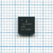 Контроллер ISL6267HRZ фото