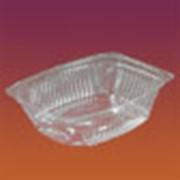 Лоток пластиковый к контейнеру Код 2253 фото