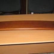 Боковины диванов фото