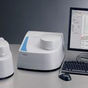 Сканирующий УФ-Вид спектрофотометр Evolution 60 (Thermo Scientific Spectronic, США) фото