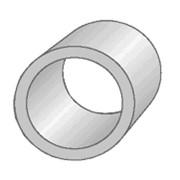 Звено железобетонное круглое (кольцо) зк1.100 (блок №10) фото