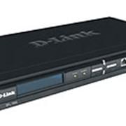 Экран межсетевой VPN D-Link DFL-1600 фото