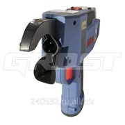 Пистолет для вязки арматуры GROST RT 408 фото