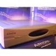Ресиверы IP-телевидения фото