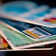 Держателям зарплатных карт фото