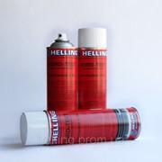 Пенетрант контрастный красный NORD-TEST U 88, баллон 500мл фото