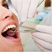 Лечение заболеваний твердых тканей зубов фото