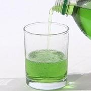 Безалкогольные напитки Фруктовый рай фото