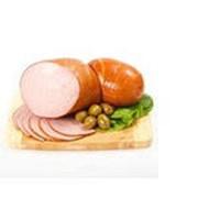 Колбасная продукция назаровская фото