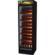 Винный холодильный шкаф R5W фото