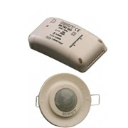 Проводные датчики присутствия DM TEC 002 фото