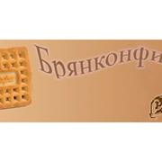 Печенье ООО Брянконфи