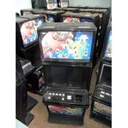 Игровые автоматы комплектующие украина заманухи интернет казино