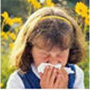 Препараты от аллергии фото