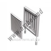 Вентиляционные решетки MB 121 Pc фото