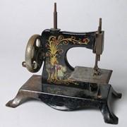 Услуги по техническому обслуживанию швейных машин фото