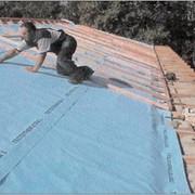 Защитные покрытия конструкции и оборудования (обмуровочных, футеровочных, изоляционных, антикоррозийных, химических и других) фото
