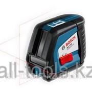 Построитель плоскостей GLL 2-50 Professional Код: 0601063104 фото