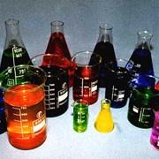 Трихлорметан ЧДА ф-ка1,5кг фото