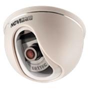 Видеокамера 85 (2.8 или 3.6 мм) Novicam фото