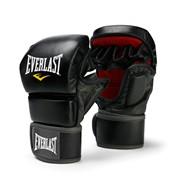 Перчатки тренировочные Striking фото