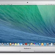 Apple MacBook Air 13.3-inch Model: A1466 фото