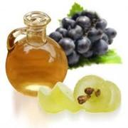 Виноградное масло фото