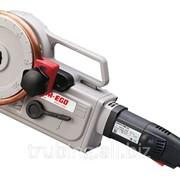 Электрометалический тругогиб ROBend 3000 230V.12-15-18-22-28MM Super Ego фото