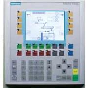 Автоматическая система управления пресса EAPR фото