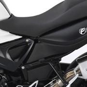 Мотоциклы городские BMW F 800 R