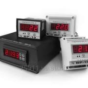 Регулятор температури високоточний ВР-10 фото