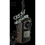 GSM-охраны фото