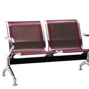 Кресла для залов ожидания фото