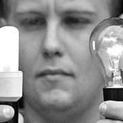 Проведение работ по энергосбережающим технологиям фото