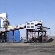 Проектирование углеобогатительных фабрик и установок фото