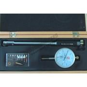 Нутромер индикаторный Эталон НИ 18-50 (0,01мм) фото