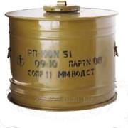 РП-100 регенеративный патрон фото