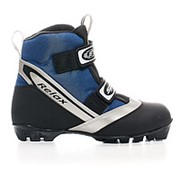 Лыжные ботинки Spine NNN Relax 115 фото