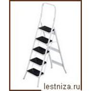 Лестницы бытовые фото