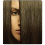 Лечение волос и кожи головы, Центрлазерной косметологии Лазерхауз фото