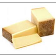 Сыр « Костромской» фото