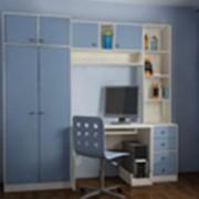 Мебель для детей Смарти фото