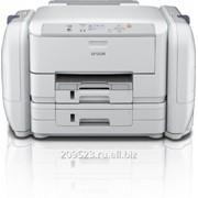 Струйный принтер Epson WorkForce Pro WF-R5190DTW (RIPS) C11CE28401 фото