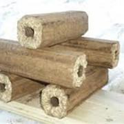 Производство изделий из дерева и пробки, кроме мебели фото