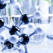 Кальций хлористый 2-водный, технический