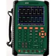 Осциллограф Extech MS6060