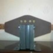Трансформатор ТПЛ-10 50/5, 75/5, 100/5, 150/5, 200/5, 300/5 фото
