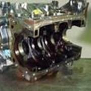 Ремонт ходовой, топливной системы автомобилей Mercedes Actros, Axor, Atego, Renault, Iveco, Daf, Volvo FH12, Man, Scania, Эталон, Богдан. фото