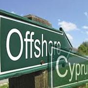 Восстановление учета любой сложности на Кипре фото