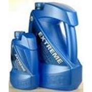 Охлаждающая жидкость Select-Extreme concentrate (концентрат) фото